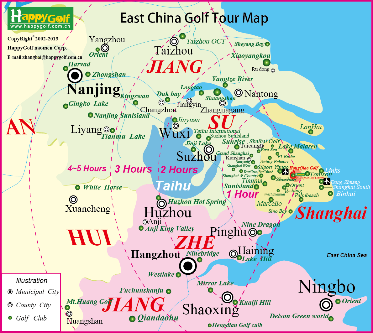 Map United States East Google Images Map East Coast America Stock - Map us eastern cities